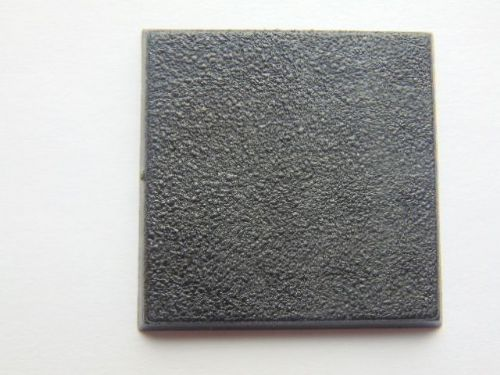 square base 50mm
